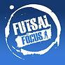 Futsal Focus.jpg