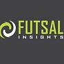 Futsal Insights
