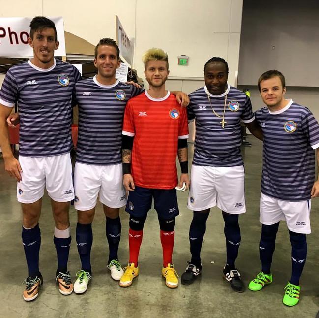 USFF National Futsal.jpg