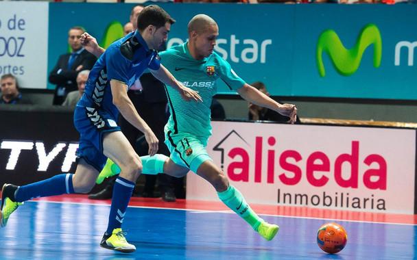 Ferrao Futsal