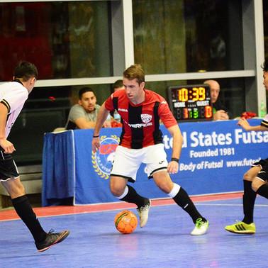 MW Futsal Shot Color.jpg