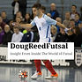 Doug Reed Futsal Final.jpg