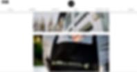 biarritz réception chef a domicile traiteur cours de cuisine keyweek villas location gastronomie terroir