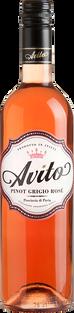Avito Pinot Grigio Rose