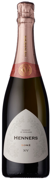 Henners Brut