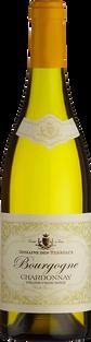 Domaine des Terreaux Chardonnay