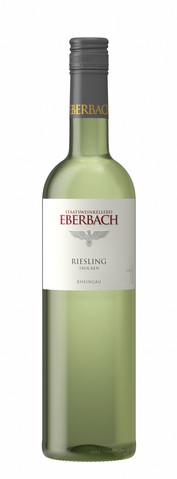 Eberbach Rheingau Riesling Trocken