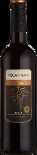 Vega del Rayo