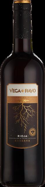 Vega del Rayo Reserva.png