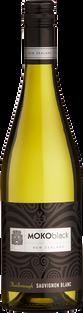 MokoBlack Sauvignon Blanc
