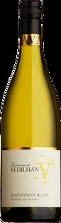 Domaine de Vedilhan Sauvignon Blanc