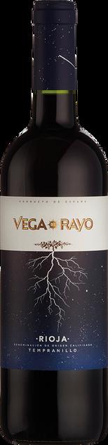 Vega del Ray Tempranillo.png
