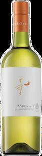 Zorgliet Single Vineyard Sauvignon