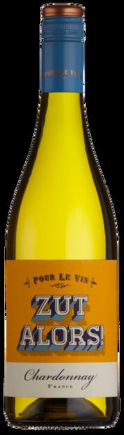 Pour Le Vin Chardonnay