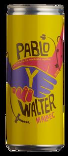 Pablo Y Walter
