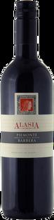 Alasia Piemonte Barbera