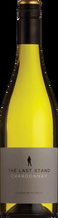 Last Stand Chardonnay
