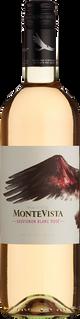 Montevista Sauvignon Blanc Rose
