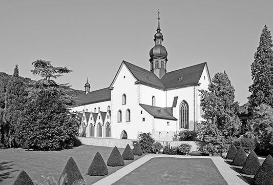 kloster-eberbach-winzer.jpeg
