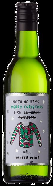 Wine Chat Mini