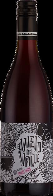 El Viejo Pinot Noir
