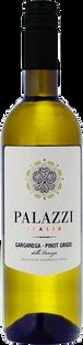 Palazzi Garganga Pinot Grigio
