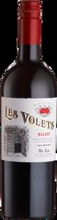 Les Volets Malbec