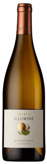 Genetie Bourgogne Chardonnay
