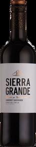 Sierra Grande Cabernet Sauvignon