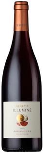 Genetie Bourgogne Pinot Noir
