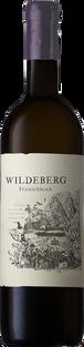 Wildeberg