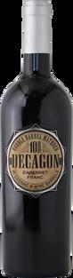 Decagon 10