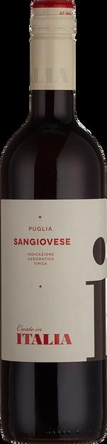 Italia Sangiovese