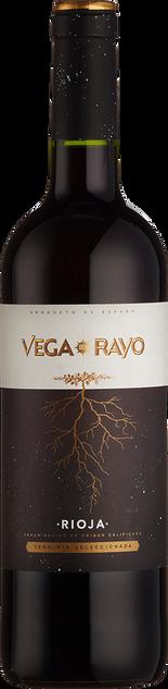 Vega del Rayo Rioja.png
