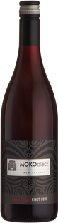 MokoBlack Pinot Noir