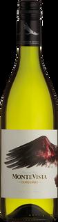 Montevista Chardonnay