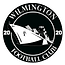 NL_Wilmington FC.png