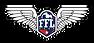 FFL_Logo_Final.png