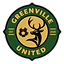 FFL_Greenville United.png