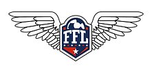 FFL_Logo_Filled Wing.png