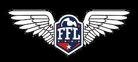 FFL_Logo_Filled Wing.png