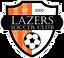 FFL_Lazers.png