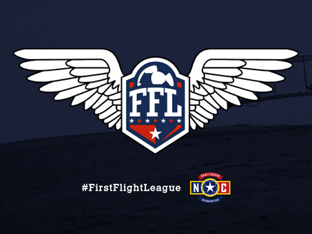 FFL Announces League Commissioner