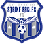 FFL_Strike Eagles.png
