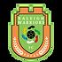 FFL_RWFC