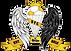FFL_Bragg FC