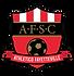 FFL_AFSC.png