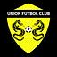 FFL_Union FC.png