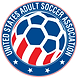 United_States_Adult_Soccer_Association.s