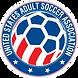 United_States_Adult_Soccer_Association.s